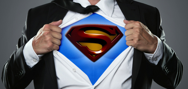 Obnoxious-Superman…-Saves-the-Day